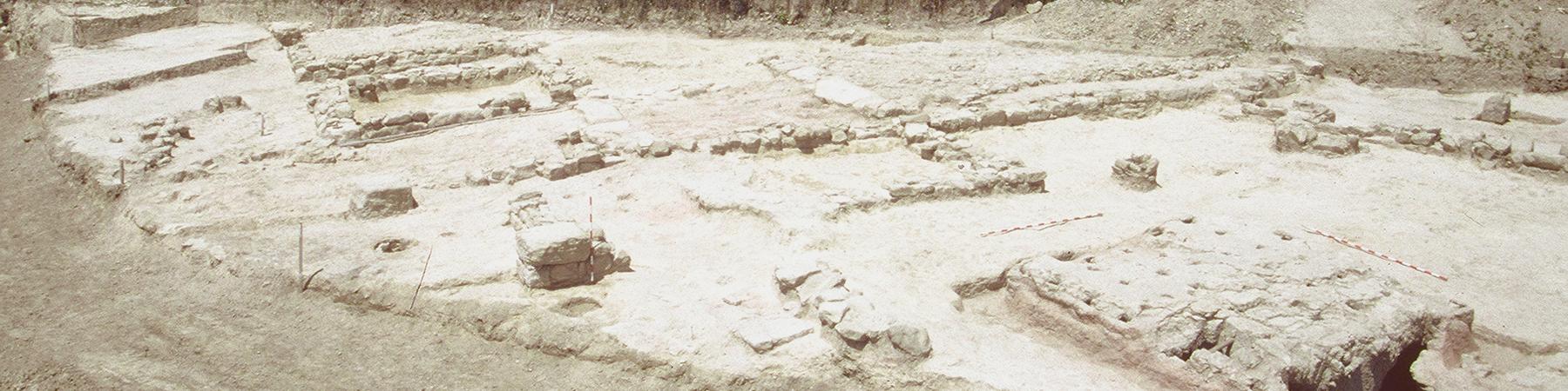 cab-arqueologia